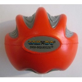 http://www.bio-person.cl/1200-thickbox_default/pelota-digi-squeeze-amarilla-5-cm.jpg