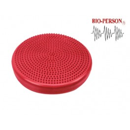 http://www.bio-person.cl/1625-thickbox_default/disco-con-puntas-35-cm-cando-vestibular.jpg