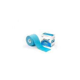 http://www.bio-person.cl/1672-thickbox_default/tape-nasara-kinesiology-5cm-x-5-mt.jpg