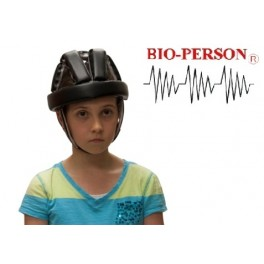 http://www.bio-person.cl/1921-thickbox_default/casco-protector.jpg