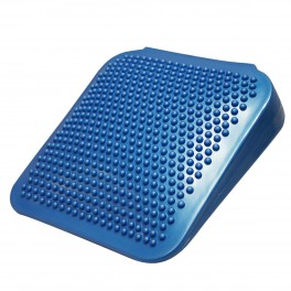 http://www.bio-person.cl/2319-thickbox_default/vestibular-wedge-38-x-38-cm.jpg