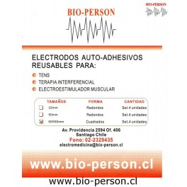 http://www.bio-person.cl/3218-thickbox_default/electrodos-bio-person-5-x-5-cms-set-de-4-unidades.jpg