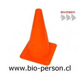 http://www.bio-person.cl/789-thickbox_default/cono-de-delimitacion-23cm.jpg