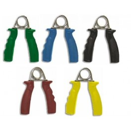 http://www.bio-person.cl/880-thickbox_default/hand-grips-set-de-5-colores.jpg